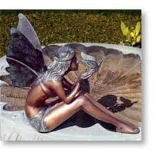 brass baron fountains wholesale bronze sculptures brass baron
