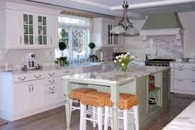 7 foot kitchen island exellent kitchen island 5 foot i throughout decorating ideas