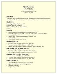 resume exles pdf simple resumes sles simple resume exles simple resume