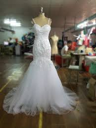 compare prices on white wedding gown origin online shopping buy