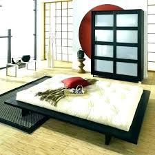 chambre style japonais chambre style japonais deco japonaise chambre cliquez ici a chambre