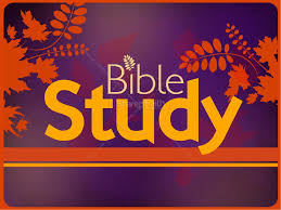 bible study powerpoint fall thanksgiving powerpoints