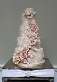 bespoke wedding cakes bespoke wedding cakes wedding cakes derby nottingham leicester