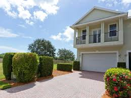 1815 bridgepointe circle 7 vero beach fl 32967 condos for sale