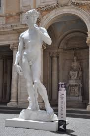 file statue of david michelangelo jpg wikimedia commons