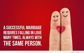 successful marriage quotes marriage quotes pics and wallpapers hd