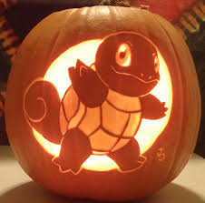 Easy Joker Pumpkin Carving Patterns creative easy pumpkin carving patterns in furniture pictures