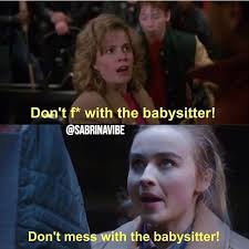 Adventures In Babysitting Meme - image jenny s quote jpg adventures in babysitting wiki fandom
