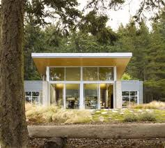 Contemporary Cabin 74 Best Modern Cabin Images On Pinterest Modern Cabins