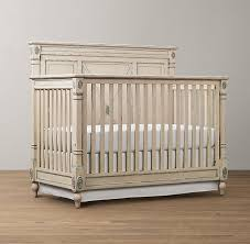 Crib Converter Conversion Crib