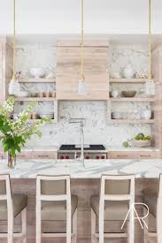 128 best kitchen and dining ideas images on pinterest dream