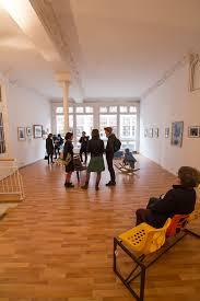 design produkte supermüll feingemacht kunst design pop up shop in halle saale