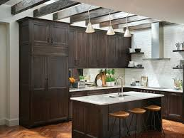 modern compact kitchen latest entries purveyors of a life well lived