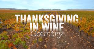 thanksgiving in wine country yakima valley wine event
