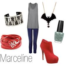 Marceline Halloween Costume 17 Adventure Costume Ideas Images
