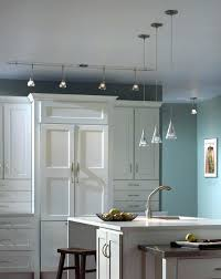 Kitchen Can Lights Install Halo Recessed Lighting Fixtures Kitchen Led Retrofit