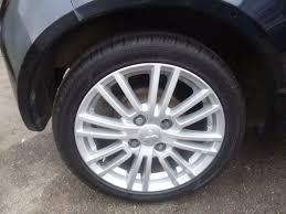 mitsubishi colt turbo interior mitsubishi colt cz3 di d 3 door hatchback leather interior clean
