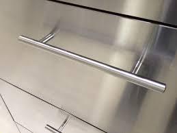 stainless steel kitchen cabinets ikea stainless steel kitchen cabinet specification and technical