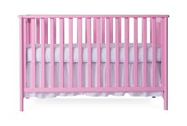 Babyletto Hudson 3 In 1 Convertible Crib With Toddler Rail by London Stationary 3 In 1 Convertible Crib Products Pinterest