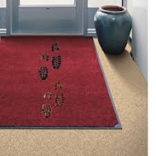 Floor Mats For Kitchen by Commercial Floor Mats Entrance Mats Anti Fatigue Mats