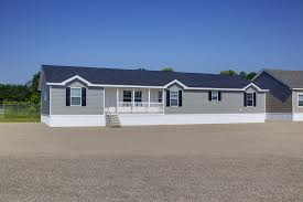 house plans south carolina south carolina manufactured and modular home floor plans