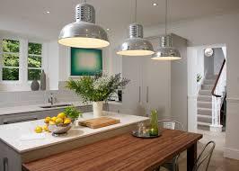 Industrial Pendant Lighting For Kitchen Harrogate United Kingdom Industrial Pendant Lighting Kitchen
