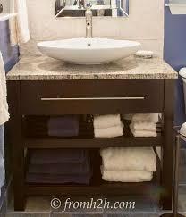Bathroom Ideas Budget How To Renovate A Small Bathroom On A Budget Hometalk