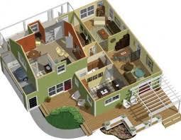 home design software for mac 3d software for home design wonderful best design 3d plan android