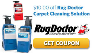 Rug Doctor Fluid Rug Doctor Oxy Steam Carpet Cleaner Coupon Carpet Vidalondon