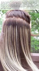 hairstyles for bonded extentions among the finest hair extensions produced today check them out