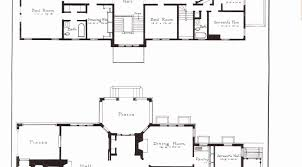 floor plan online floor how to create floor plan and furniture layout hgtv living