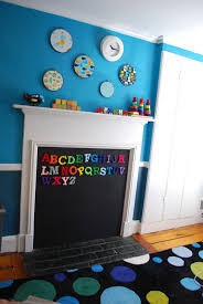 child proof fireplace binhminh decoration
