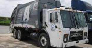 advanced disposal corporate office advanced disposal selects headquarters in northeast florida waste360