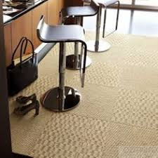 pet friendly decorating flor carpet tiles each tile can be