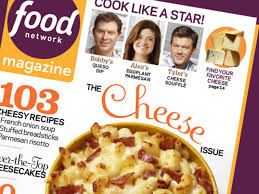 cooking blogs food network magazine march 2013 recipe index recipes and