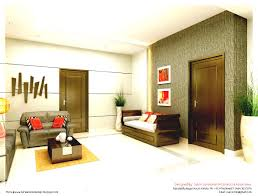 Simple Indian Living Room Ideas by Indian Home Interior Design Ideas Decorating Simple Good Bedroom