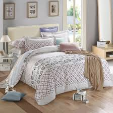 discount king size owl bedding 2017 owl bedding king size on
