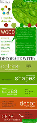 Top  Best Casa Feng Shui Ideas On Pinterest Feng Shui - Feng shui colors bedroom