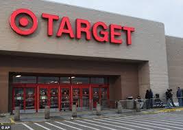how is target in atlantic terminal om black friday target refuses to stock beyonce u0027s new album after digital release