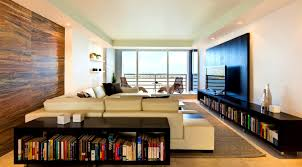 apartments fascinating living room apartment design tips make