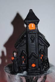 20 stunning halloween dollar shop diy ideas instaloverz