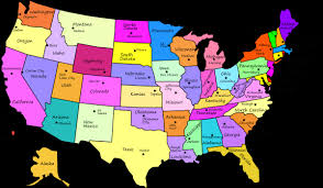 Las Vegas Gang Map Atlanta In Usa Map Map Of Albuquerque Nm Free Map With Pin Point