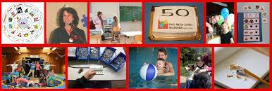 Verbundschule Bad Rappenau Paul Meyle Schule Heilbronn Herzlich Willkommen