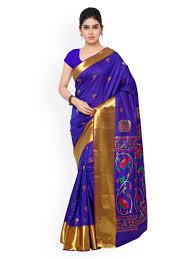 varkala silk saree buy varkala silk saree online in india