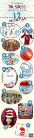 34 dr seuss birthday party ideas to celebrate baby u0027s first year