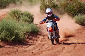 local motocross races small kid big dreams 11 year old heads to national motocross