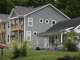 American Home Design Jobs Nashville Is Nashville In An Urban Crisis