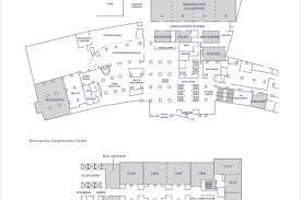 Free Sample Floor Plans Sample Floor Plan Template 9 Free Documents In Pdf Word Floor