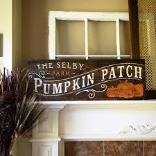 best 25 pumpkin signs ideas on pinterest happy fall yall