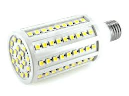 malibu light bulbs replacement replacement landscape light bulbs 4 watt led bulb malibu outdoor